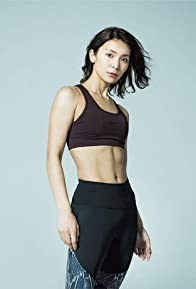Primary photo for Sayaka Akimoto
