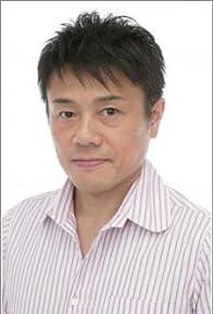 Primary photo for Takeshi Kusao