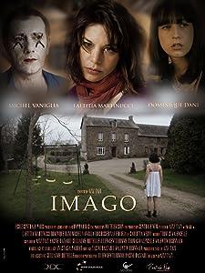 HD movie downloading free Imago by Aziz Tazi [1920x1280]