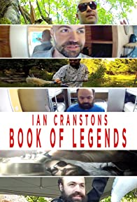 Primary photo for Ian Cranstons Book of Legends