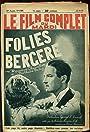 L'homme des Folies Bergère