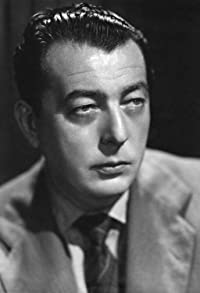 Primary photo for Lewis Milestone