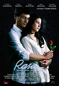 Rasa full movie hd download