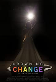 Crowning Change