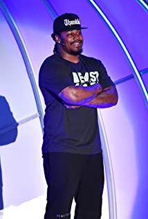 Marshawn Lynch Picture