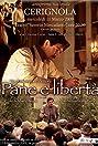 Pane e libertà (2009) Poster