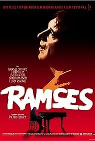 Ramses Shaffy in Ramses (2002)