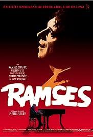 Ramses Poster