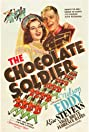 The Chocolate Soldier (1941) Poster