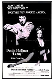 Lenny (1974) 1080p download