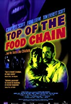 Primary image for Top of the Food Chain