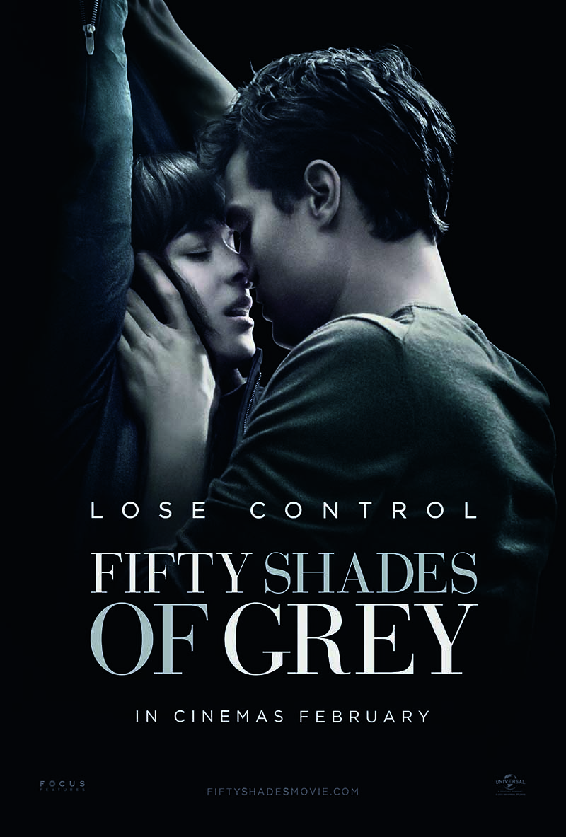 18+ Fifty Shades of Grey 2015 Hindi Dual Audio 720p UNRATED BluRay ESubs 900MB