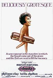 Shanks(1974) Poster - Movie Forum, Cast, Reviews