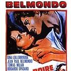 Mare matto (1963)