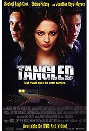 ##SITE## DOWNLOAD Tangled (2001) ONLINE PUTLOCKER FREE