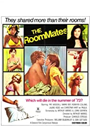 The Roommates (1973) Poster - Movie Forum, Cast, Reviews