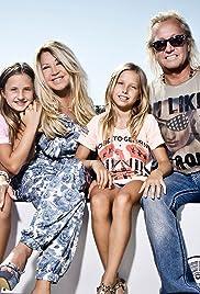 Die Geissens - Eine schrecklich glamouröse Familie! Poster