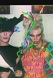 Gail Matthius 1981