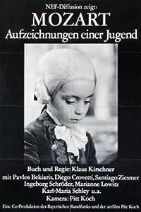Good site to watch hollywood movies Mozart - Aufzeichnungen einer Jugend West Germany [Avi]