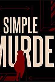A Simple Murder Season 1 (Hindi)