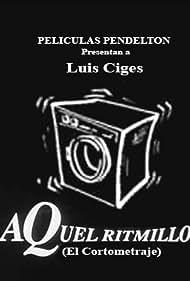 Aquel ritmillo (1994)
