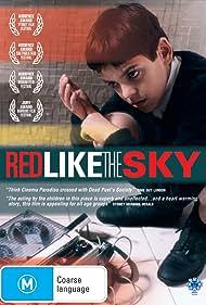 Rosso come il cielo (2006)