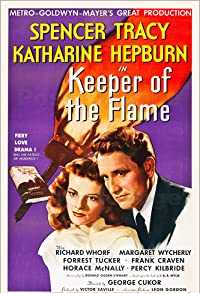 Primary photo for Keeper of the Flame