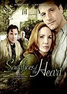 Watch uk movies Sacrifices of the Heart USA [1020p]