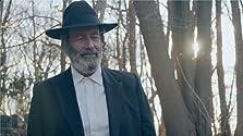 Kaddish (2020)