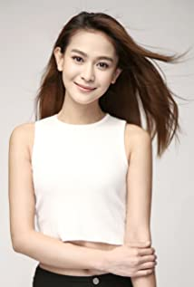Ling Hai Picture