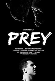 Prey sur Streamcomplet en Streaming