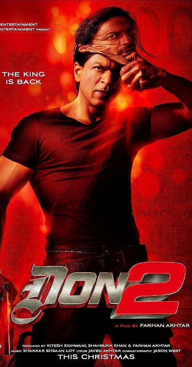 Dhaasu Heroes 2 hindi dubbed movies