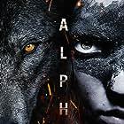 Kodi Smit-McPhee in Alpha (2018)