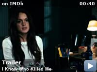 I know who killed me sex scene images 46