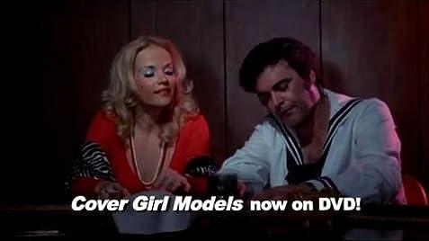 Cover Girl Models (1975) - IMDb
