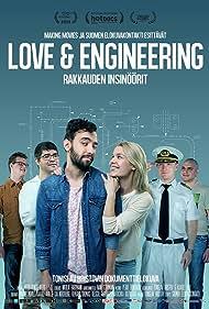 Love & Engineering (2014)
