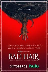 Bad Hair (2020)