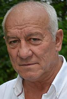 Sergey Romanyuk Picture