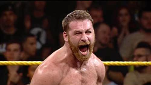 Trailer for WWE: Best Of NXT