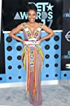 'Coming 2 America' Adds Nomzamo Mbatha and Garcelle Beauvais
