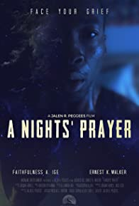 Primary photo for A Nights' Prayer