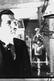 Ahmet Tarik Tekçe Picture