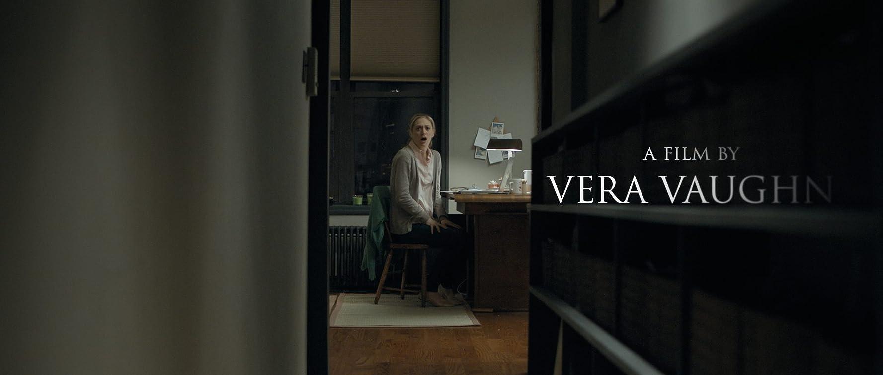 Vera Vaughn Nude Photos 75
