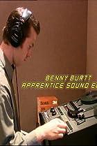 Benjamin A. Burtt