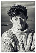 Lorn Macdonald
