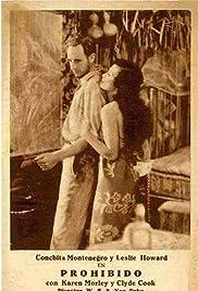 Never the Twain Shall Meet(1931) Poster - Movie Forum, Cast, Reviews