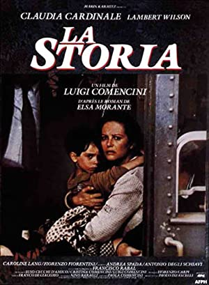 History (1986–)