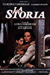 History (1986)