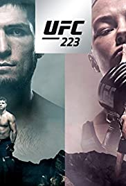 ufc 223 play by play