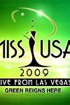 Miss USA 2009 (2009)